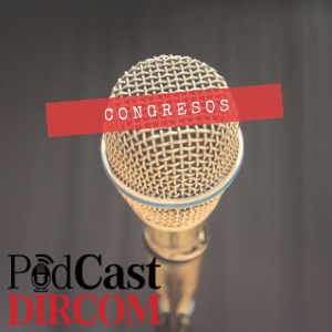 Podcast DIRCOM