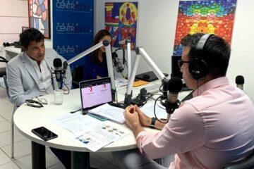 Impacto de las TIC en la sociedad – Ecuador 2019