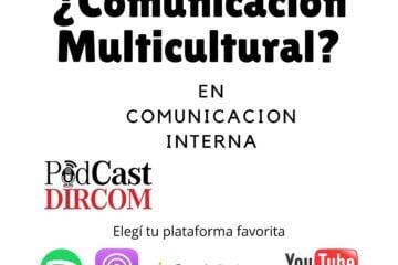 Comunicacion Multicultural