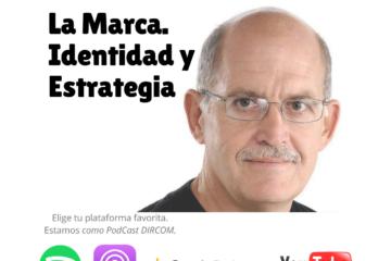 La Marca: Identidad y Estrategia