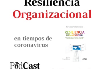 Resiliencia Org
