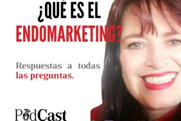 que es el Endomarketing