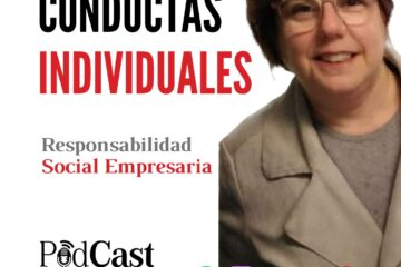 RSE Conductas Individuales