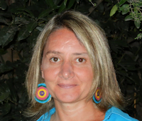 Eugenia Etkin