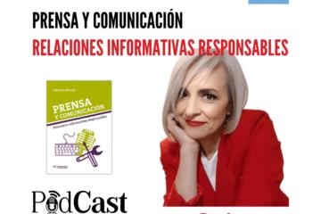 Prensa Y Comunicación, Relaciones informativas responsables