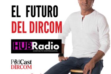El Futuro del DIRCOM