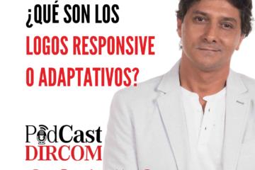 ¿Qué son los logos Responsive o Adaptativos?